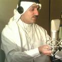 محمد عبدالرحيم