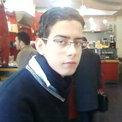 احمد الفالحي