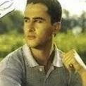 حسين الجزائري