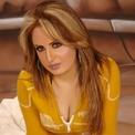 ساره الغامدي