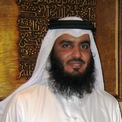احمد العجمي