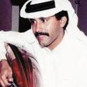 حسين قريش