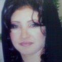حنان فارس