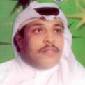 حسن مسعود