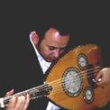 محمد القوزي