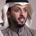 سمير البشيري