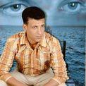 ابراهيم عبد الرازق