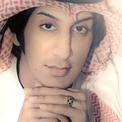 عبدالله عبدالعزيز