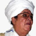 عبدالكريم الكابلي