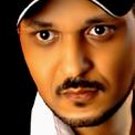 حسن عبدالعزيز