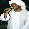 عبدالله البعيو