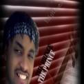 احمد البنا
