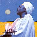 عبد القادر سالم