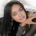 ميرنا محمد