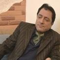 فؤاد غازي