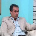 سمير كمال الحجلي