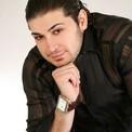 محمود القصير