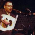 باسل داوود