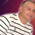 عصام محمد
