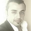 تيم محمد