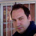 بسام موصللي