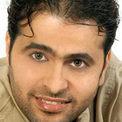مهند محسن