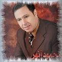 محمود أنور