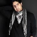 احمد برهان