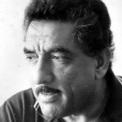 محمد جواد اموري