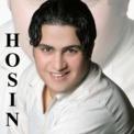 حسين غزال