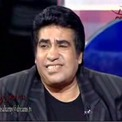 احمد عدويه