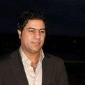 سعدون الشامي