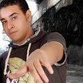 عمرو حاحا