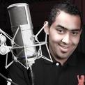 محمود النوفلي