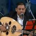 حسن عثمان