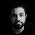 حسين فيصل