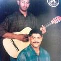 حسين صفر