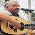 وليد عبد السلام