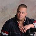 احمد عباسي