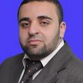 عبد الرحمن العالول