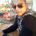 محمد ابو واصل