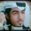 سعود جاسم
