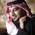 علي عبد الله
