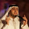 احمد الهاجري