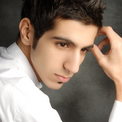 عبدالله السناني