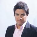 هشام الحاج