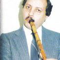 سمير سبليني