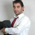 رامي علاء الدين