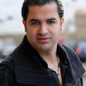 حسان هاشم
