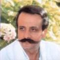 سمير حنا